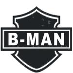 B-Man