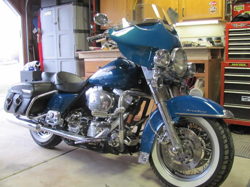 Http rifle com motorcycle fairings road king aspx